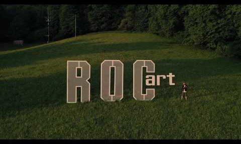 ROCart kommt gross raus!